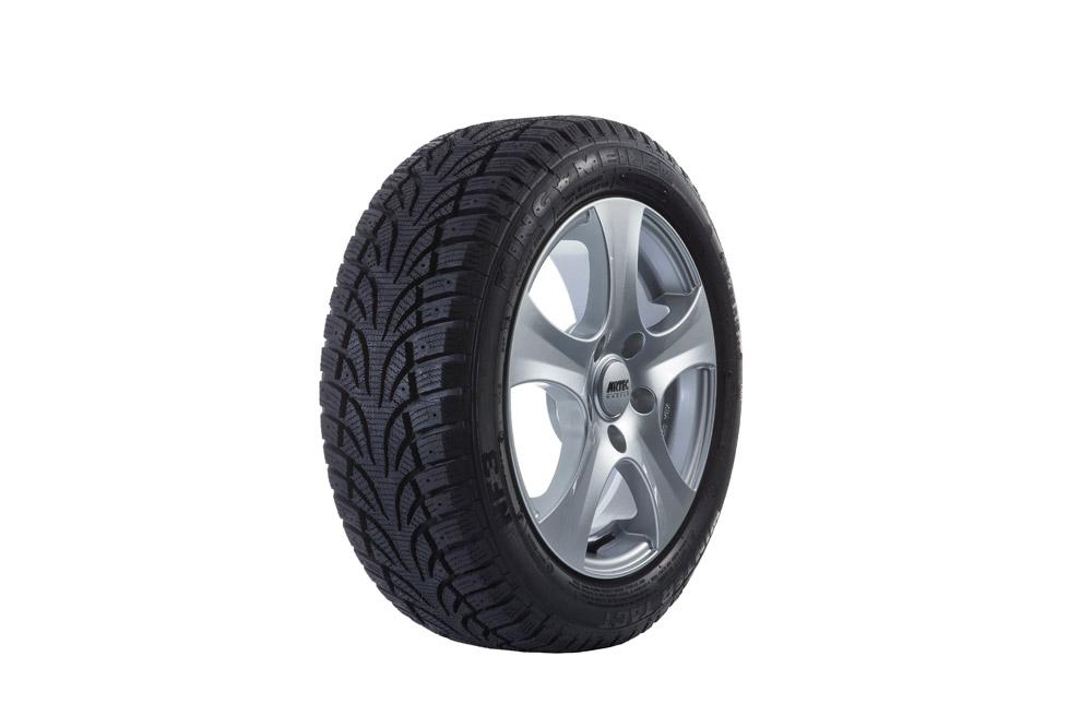 King Meiler Reifen Testbericht