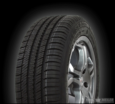 Runderneuerte Reifen Erfahrung